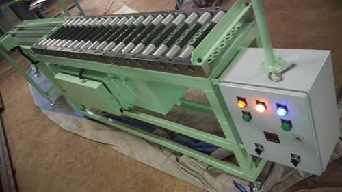Heating Conveyor