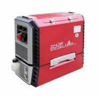 i-Orbital 2000 Welding Power Source