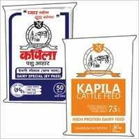 Kapila Dairy Special (By Pass)