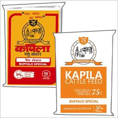 Kapila Buffalo Special