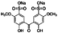 Benzophenone-9