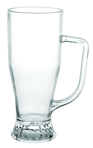 PolyCarbonate Irish Cup