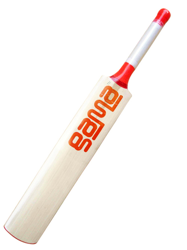 Test Cricket bat