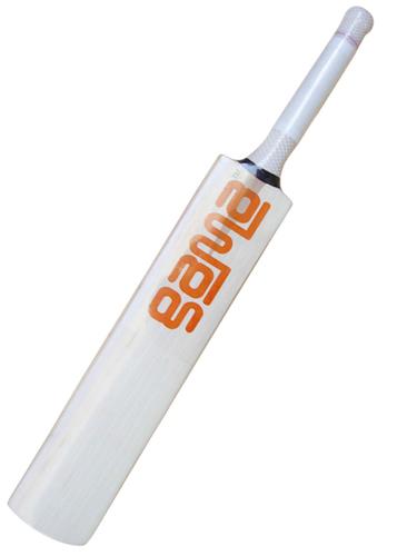 League Cricket Bat