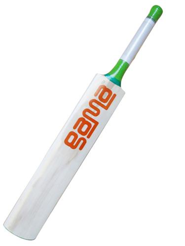 County Cricket Bat