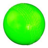 Wind ball