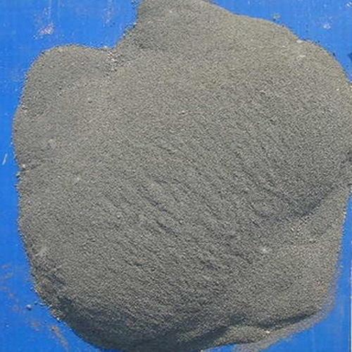 Micro Concrete