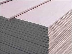 Gypsum Panel