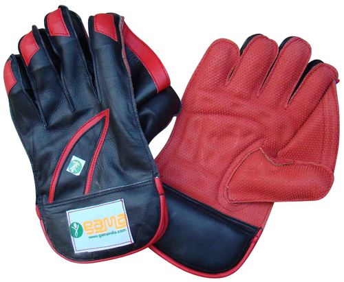 League Wicket Keeping Gloves