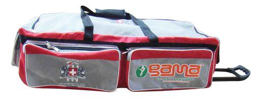 Trolley Kit Bag