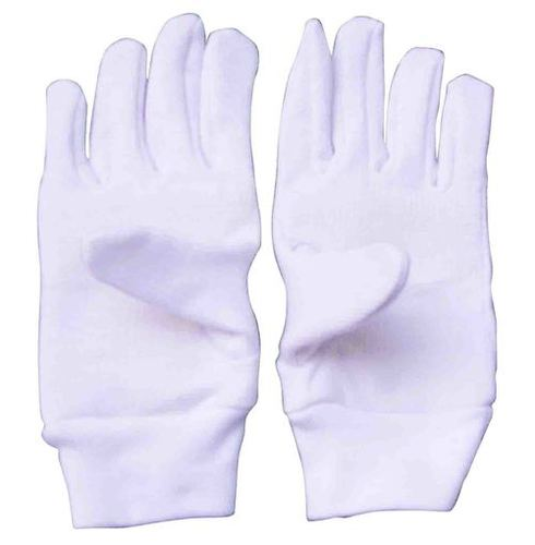 Padded Inner gloves