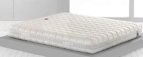 Fresh Touch mattresses