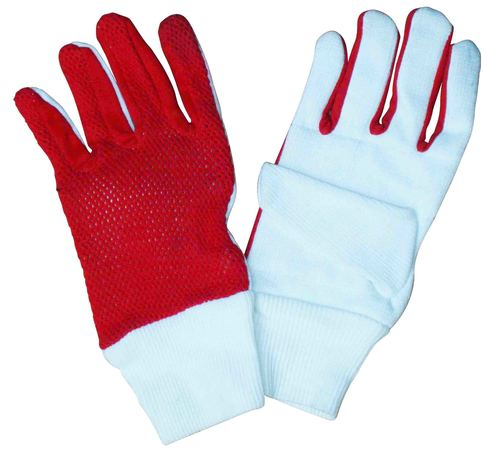 Wicket Keeping Inner Gloves