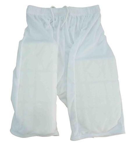 Pad Man Shorts