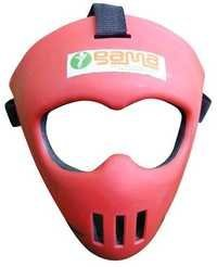 Wicket Keeper Face mask Protector