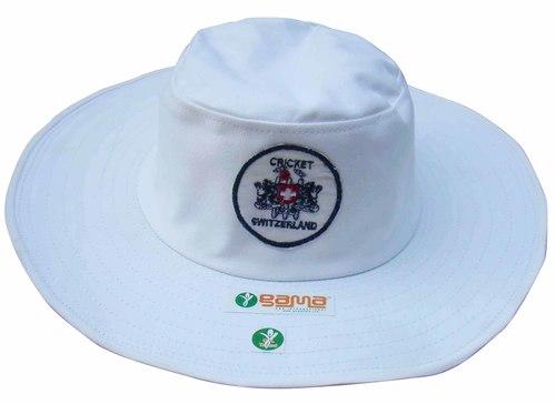 Umpire Floppy Sun Hat