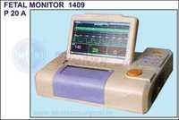 Fetal monitor 1409