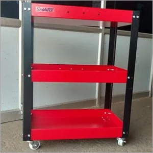 Smart Tools Trolley