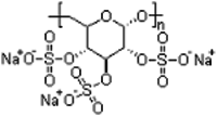 Dextran 1