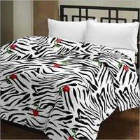 Double Comforter