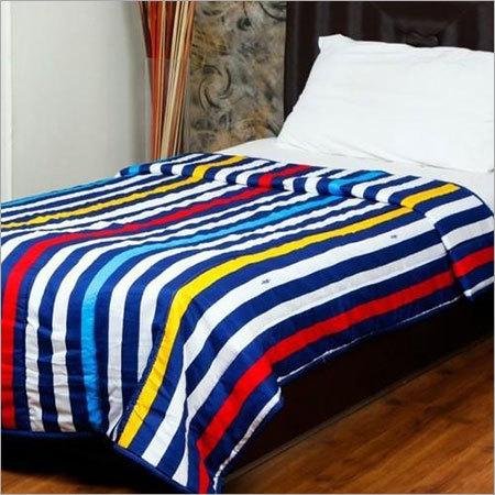 Single Comforter