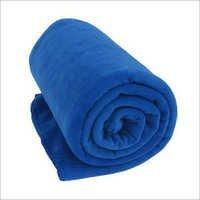Single Blankets