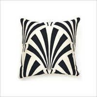 Sofa Deco Cushion