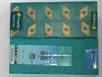 Taegutec Dnmg 150608 MT TT5100 Carbide Insert