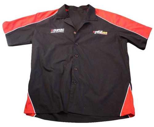Work Wear T-Shirt Polyester