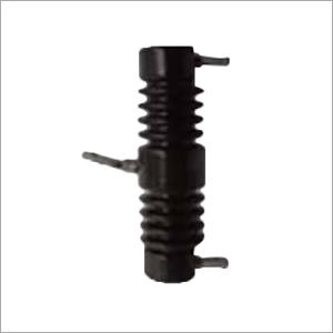 400 kV Fuse Cutout Insulator