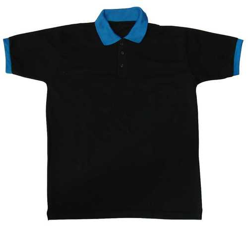 T-Shirt in Lacoste Mattie Fabric