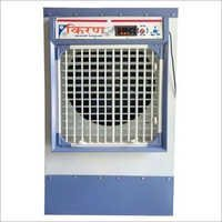 Metal Air Cooler