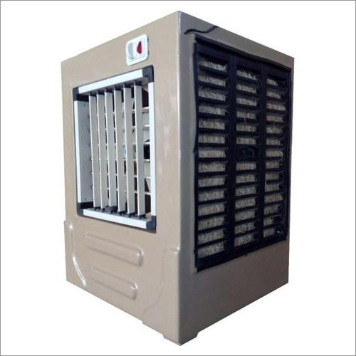 Home Air Cooler