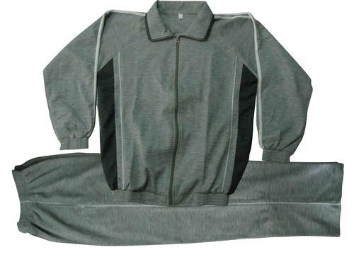 Track Suit Cotton