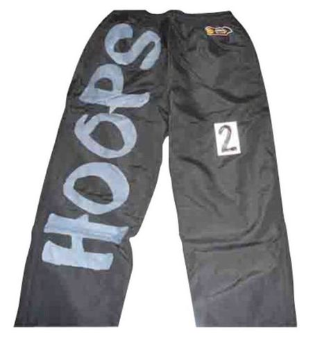 Basketball Pant Nylon