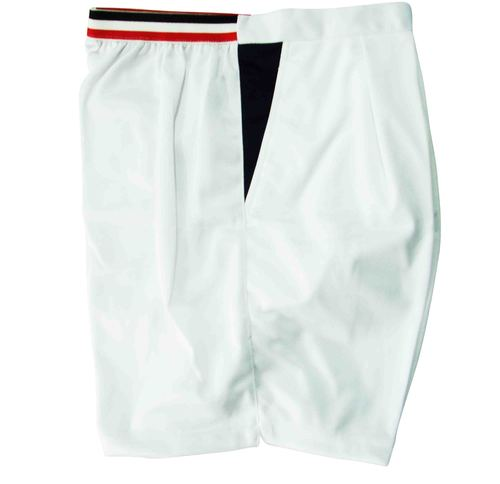 Badminton-Tennis Shorts Super Poly