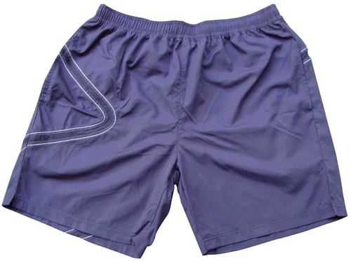 Cricket Shorts Micro Pitch