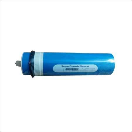 Reverse Osmosis Element