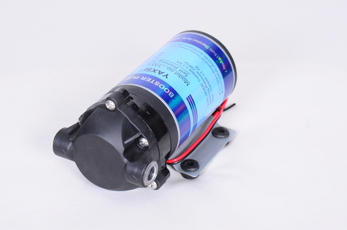 YAXSI 75GS Self Priming Pump