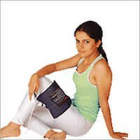 Orthopaedic Electric Heating Belt Pad