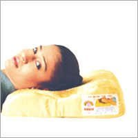 Cervical Contoured Pillow