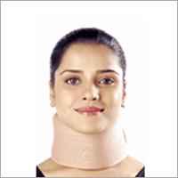 Cervical Collar Soft Support