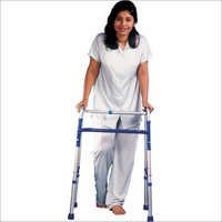 Rehaid Walking Frame
