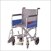 Institutional Wheelchair