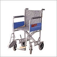 Institutional Wheelchair
