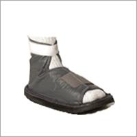 Cast Shoe New Type