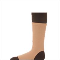 Elastic Tubular Anklet