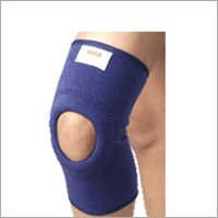 Neoprene Knee Brace Patella