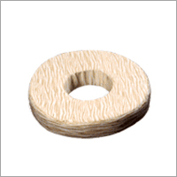 Round Ring Pillow For Bed Sore