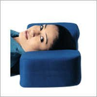 Cervical Pillow Support